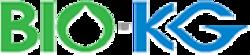 Logo m7pitte