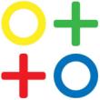 Ottonomy