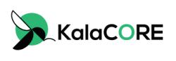 Kalacore