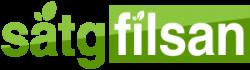 Satg logo e1439839828739