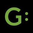 Genesis logo%2520tab%25202016
