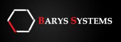 Barys%2520systems
