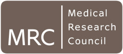 Medical%2520research%2520council