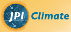 Jpi climate
