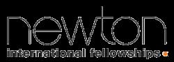 Newton international fellowships 2017