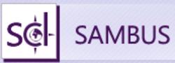 Sambus