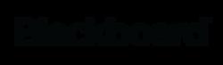 Blackboard corporate logo tcm21 12923