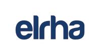 Elrha logo for%2520online