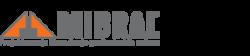 Mibral logo 1