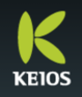 Keios