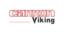 Cannon viking