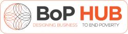 Bop hub logo 2
