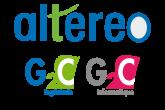 Altereo g2c 3 logos