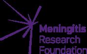 Meningitis cmyk purple small%2520transparent
