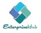 Enterprise%2520hub