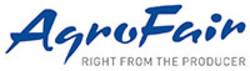 Agrofair logo 200