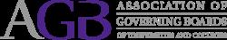 Agb logo med