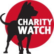 Charitywatch logo