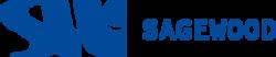 Sagewood logo