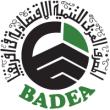 Badea
