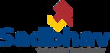 Sadbhav logo
