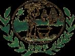 Danland logo