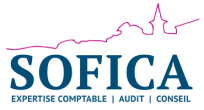 Logo sofica
