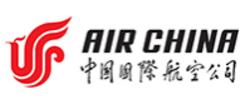Air%2520china