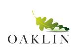 Oaklin
