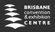 Brisbane%2520convention