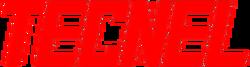 84886b 636d069d6a2c4f379e68a8b6e3fd84d0 mv2