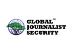 Partners global journalist
