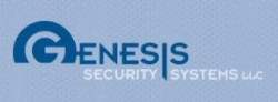 Genesis security systems.555i