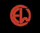 Logocew02