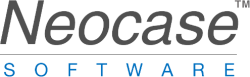 Neocase logo 333