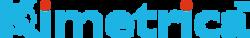 Logo.30efce685dc1