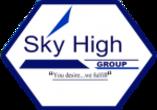 Logo e1431096487778