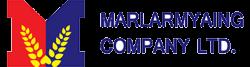 Mlm logo 11