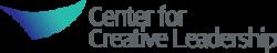 Ccl logo header