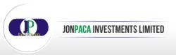 Jonpaca