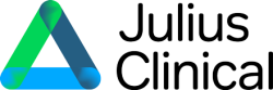 Logo 440