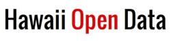 Cropped hod title logo