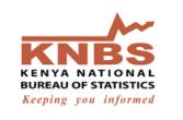 Logo knbs