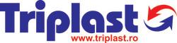 Triplast logo