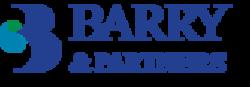 Jbb logo