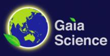 Gaia%2520science
