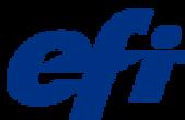 Efi logo 100x65