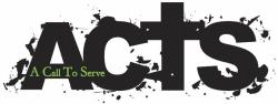 Acts logo 6 08