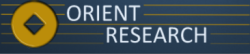 Orient%2520research