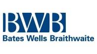 100081 640x360 bates wells braithwaite logo 640
